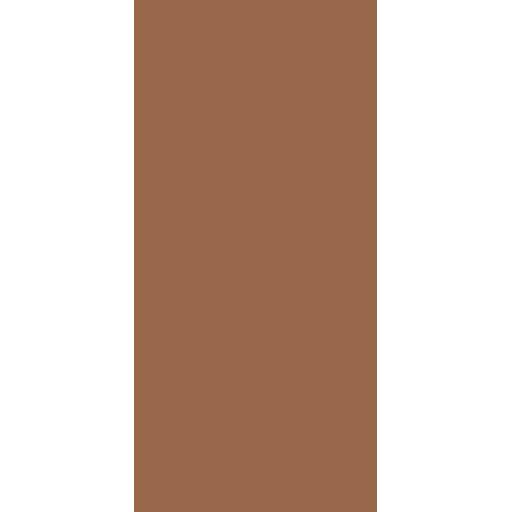Replenology Favicon